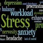 Is Stress Stopping Making It Harder To Conceive?